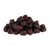 Frozen Black Raspberries-1