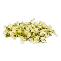 Fresh Arugula Blossoms-4