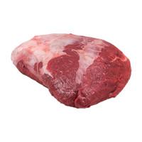 Grass-Fed Beef Bolar Blades