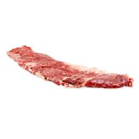 Grass-fed Beef Inner Skirt Steaks