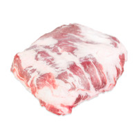 Iberico Pork Shoulder Eye Steaks