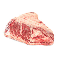 Wagyu Beef Coulotte