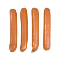 Bison Hot Dogs-1