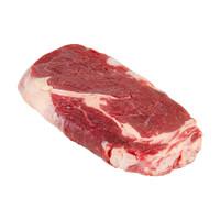 Grass-fed Beef Ribeye Steaks-1