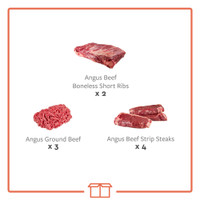 The Big Beef Box-1